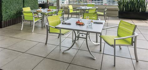 Restaurant Patio Furniture by Commercial Outdoor Furniture Patio Furniture Outdoor