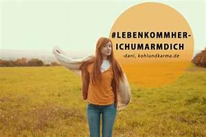 Mein Karma Berechnen : mein job nervt mich fickt mein leben kohl und karma ~ Themetempest.com Abrechnung