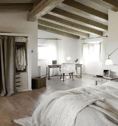 deco chambre taupe et décoration chambre adulte cosy en gris et taupe