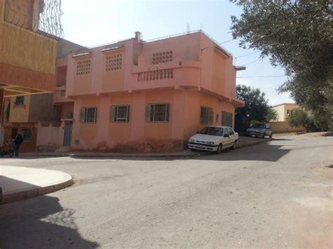 maison 224 vendre 224 oujda maroc vente maison 224 oujda pas cher p2