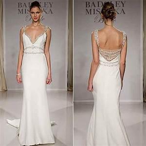 wedding dress designer names list all about wedding dress With wedding dress designer names