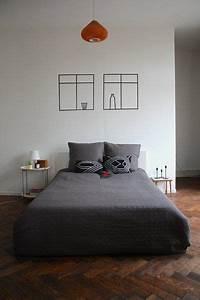 25 Unique Tape Window Ideas On Pinterest DIY Washi Tape