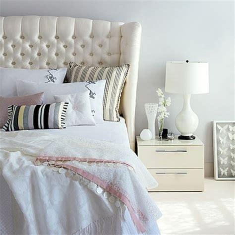redecorer sa chambre trucs et astuces pour décorer sa chambre pour le printemps