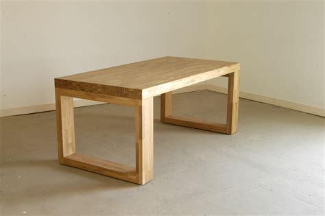 table cuisine bois tables design bois flip design boisflip design bois