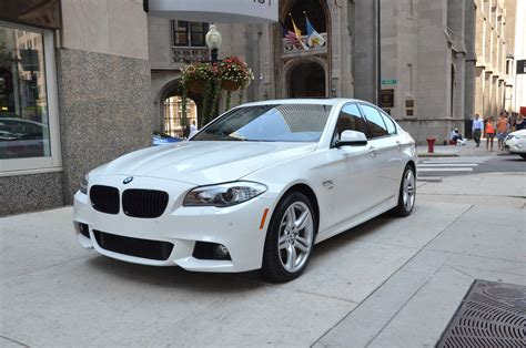 2012 Bmw 535xi by 2012 Bmw 5 Series 535i Xdrive Stock Gc1133a For Sale