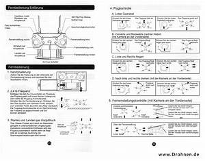 Drone X Pro User Manual Pdf