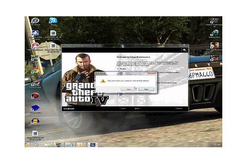 gta 5 online glitch baixar pc