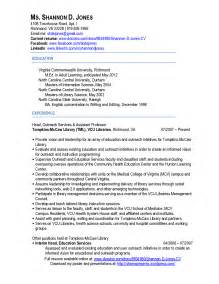 resume format filetype pdf simple resume exles for jobs exles resumes best photos basic resume templates for any
