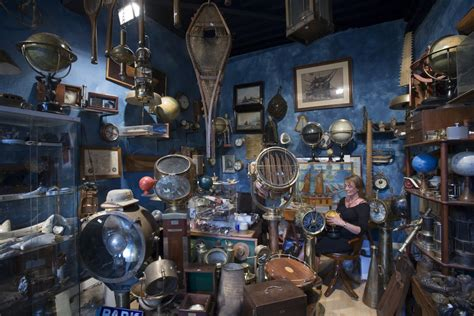 sell antiques room escape live action virtual reality battleface travel