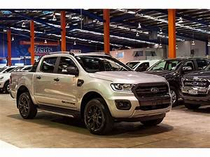 Ford Ranger Wildtrack : team hutchinson ford ford ranger wildtrak 4x4 auto 2019 ~ Dode.kayakingforconservation.com Idées de Décoration