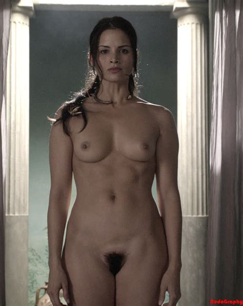 Katrina Law Naked Photos Gifs The Fappening Celebrity Photo Leaks