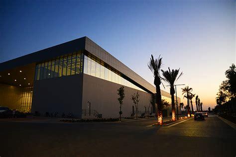 al bustan village  website   top residential