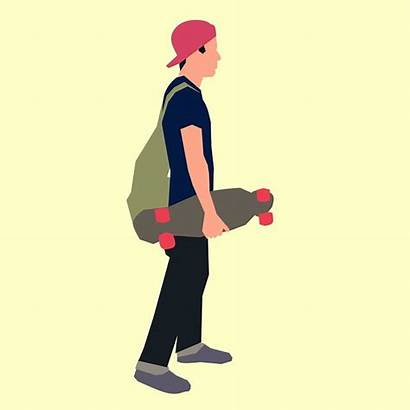 Skateboard Beginner Adults