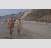 Cfnm Village Discussion Forum View Topic Topic Cfnm At Public Clothing Optional Beaches