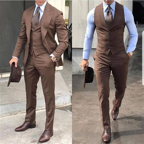 mens clothing louis  men custom mens clothing