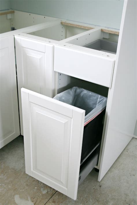 kitchen cabinet installation tips iheart organizing iheart kitchen reno ikea cabinet
