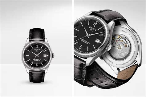 10 Best Watches Under $1,000 (Updated for 2017) • Gear Patrol