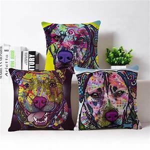 corgi dog cushion covers home decorative throw pillow With cheap pillow covers for throw pillows