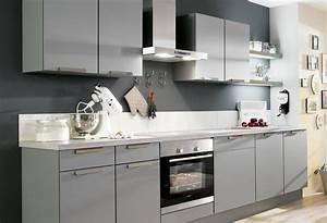 Recouvrir Plan De Travail Cuisine Adhesif : r nover et recouvrir un plan de travail de cuisine blog but ~ Farleysfitness.com Idées de Décoration