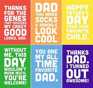 Happy Fathers Day 2019 Images Quotes: Wallpapers, Messages ...