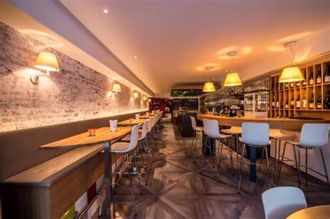 cuisine non stop lausanne yatus vevey rue des deux marchés 24 restaurant avis