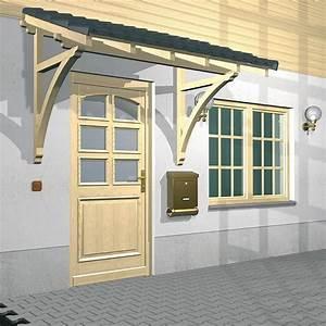 Vordach Hauseingang Holz : pultvordach bellinzona kaufen gestell aus fichtenholz ~ Sanjose-hotels-ca.com Haus und Dekorationen