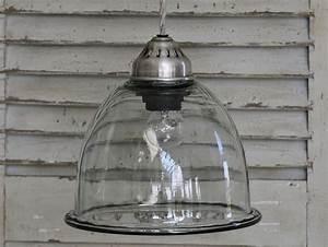 Shabby Chic Lampen : h ngelampe von chic antique deckenlampe lampe glas antik look shabby 20 cm ebay ~ Orissabook.com Haus und Dekorationen