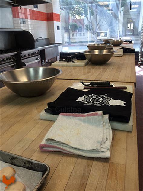 cours de cuisine cordon bleu cours de cuisine le cordon bleu de pasadena californie