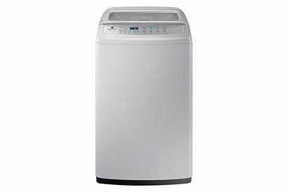 Washer Load Loader Samsung Filter Magic Washing