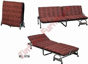 folding bedfold away fold down bedfold out bed and With fold away sofa bed