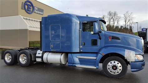 kenworth t600 price kenworth t600 cars for sale