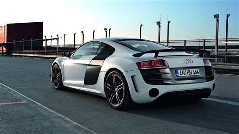 Audi Cars by Top 27 Most Beautiful And Dashing Audi Car Wallpapers In Hd
