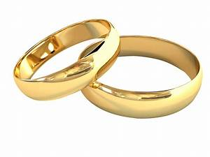 png rings wedding transparent rings weddingpng images With wedding rings png
