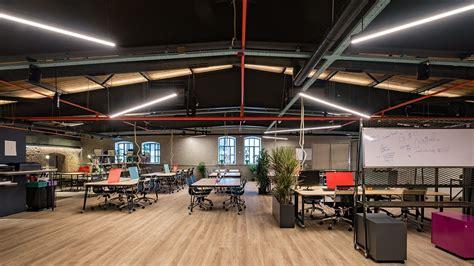 workspace atoelye