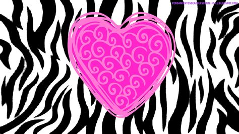 Wallpaper Animal Print Pink - pink zebra wallpaper