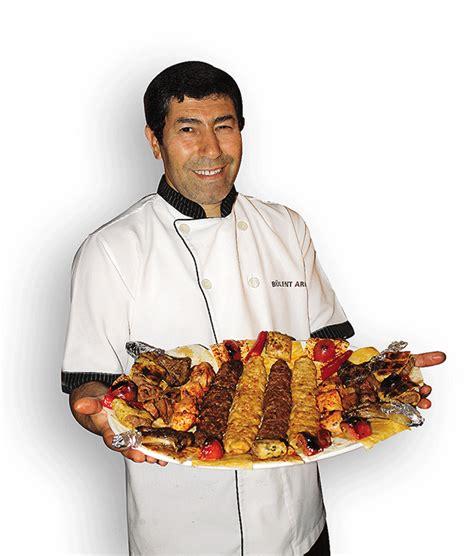 chef de cuisine salary hospitality hotel manager restaurant chef recruiter