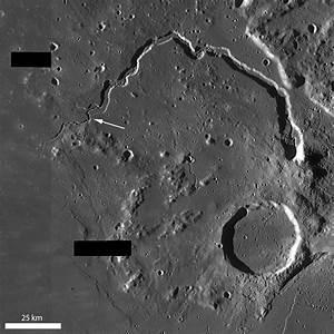 Secret NASA Mars - Pics about space