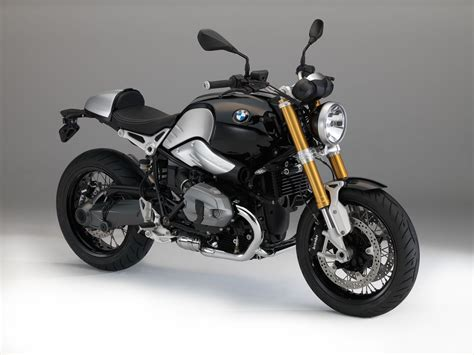 bmw nine t bmw r1200 nine t for 2014