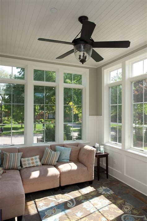 sunroom windows that open 51 best sunroom ideas images on