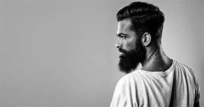 Beard Wallpapers Desktop Beards Male Backgrounds Tattoo