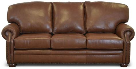 Sleeper Sofa Chicago by Leather Sofa Chicago Found It At Wayfair Chicago Leather