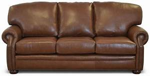 leather sofa chicago found it at wayfair chicago leather With leather sectional sofa chicago