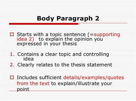 Education and career goals essay mba dissertation examples mba dissertation examples help research paper help research paper