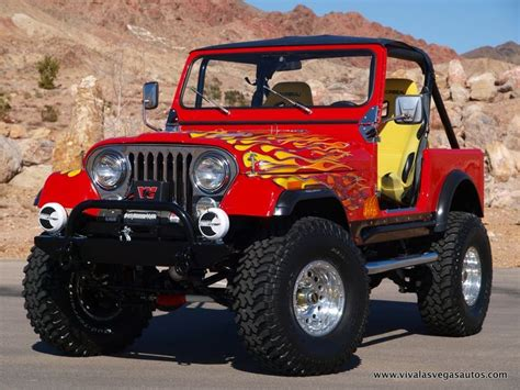 turquoise jeep cj 163 best jeep images on pinterest jeep truck jeep jeep