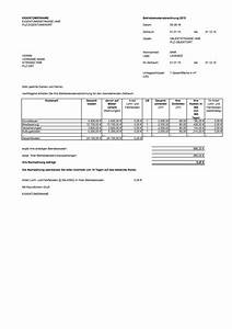 Nebenkosten Winterdienst Umlageschlüssel : formeller inhalt der nebenkostenabrechnung nebenkosten ~ Lizthompson.info Haus und Dekorationen