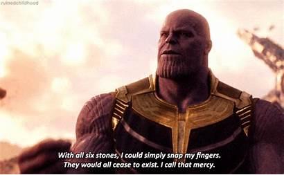 Thanos Sacred Games Guruji Ghul Common Much