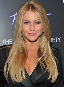 Dirty blonde with highlights | Hair | Pinterest ...