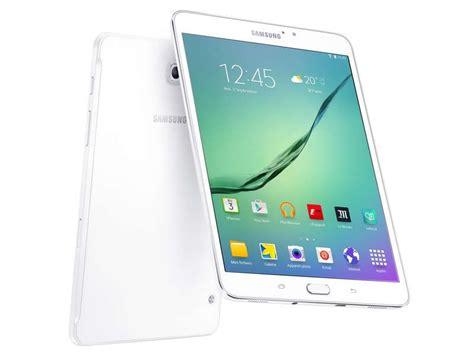 tablette 8 quot andro 239 d 5 0 samsung galaxy tab s2 32go blanche prix promo tablette conforama 399 00