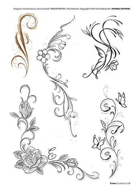 tattoo femminili