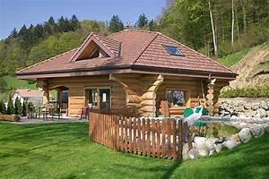 Alaska Haus Kaufen : blockh user blockhausbau log homes alaska blockhaus gmbh ch 6234 triengen ~ Whattoseeinmadrid.com Haus und Dekorationen